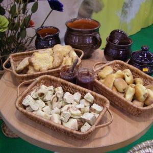 Agrotravel 2010