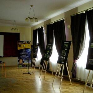 Finał Konkursu Fotograficznego – Medynia Łańcucka (12.08.2012)