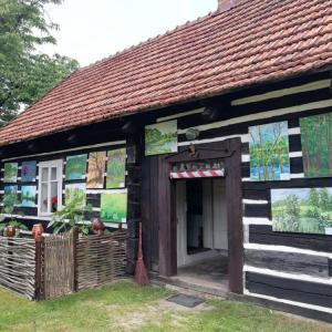 Piknik Ekologiczny (16.06.2018)