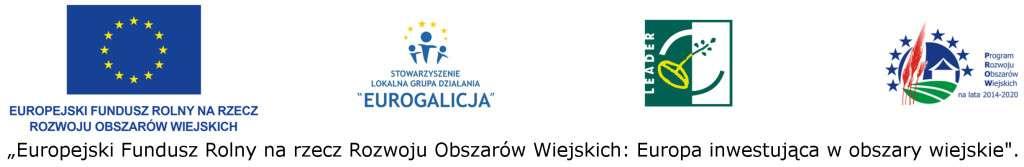 logo_LGD_LSR_2014_2020